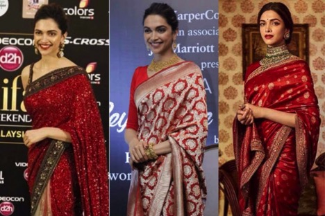 indian saree wearing styles guides and tips